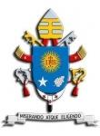 stemma papa francesco 1
