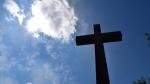 VatiVison film e video cattolici on demand cq5dam.thumbnail.cropped.750.422