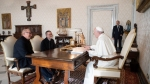 papa e p. maccalli