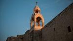 betlemme campanile