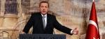 MUSTAFA OZER AFP Recep Tayyp Erdogan