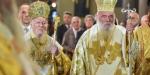 ecumenical athens