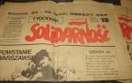 1200px Tygodnik Solidarnosc 1981 lipiec