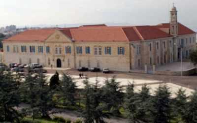 Sinodo della Chiesa maronita incentrato su Anno del martirio